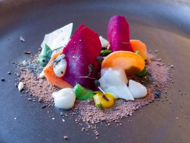 Metamorfoza Zestaw kiszonych warzyw