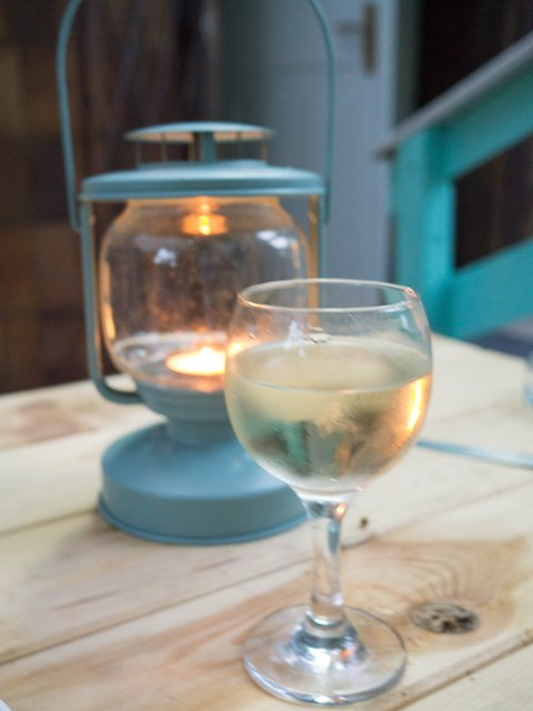Stółdzielnia Wino