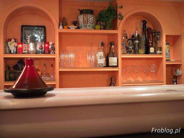 La Tasquita de Enfrente Bar