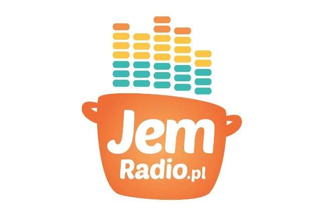 6 sposobów na zimową chandrę:Jem Radio