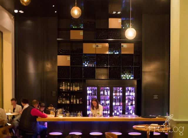 Zona Budapest Bar