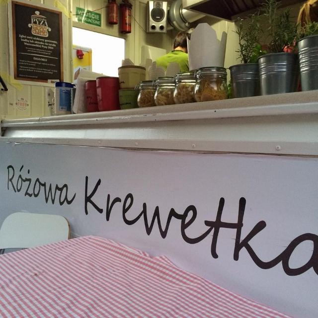 Warszawska Pyza Rozowa Krewetka Bar (640x640)