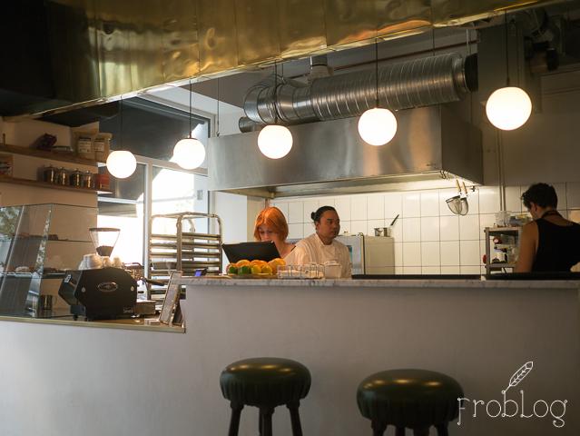 MOD Otwarta kuchnia