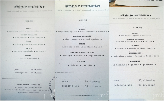 Pop Up Ferment Menu Collage (640x396)