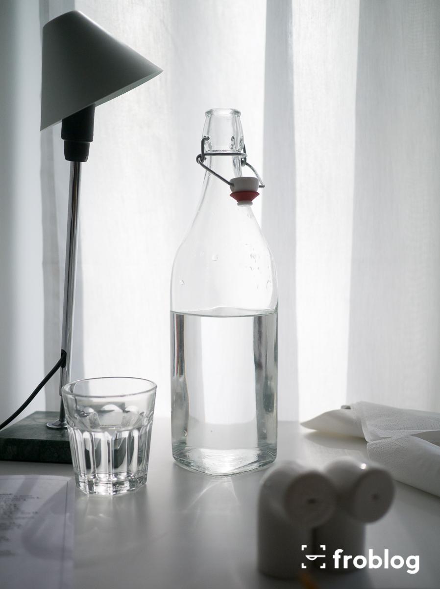 Woda Concept-6