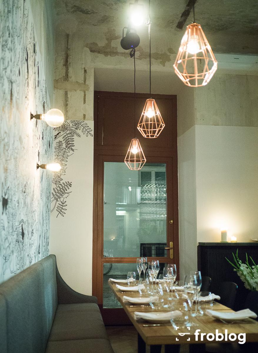 System oceny restauracji-3