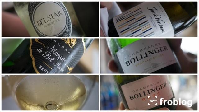 Water and Wine Wina Musujące i Szmpany (640x360)