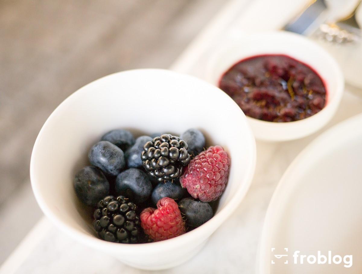 nowsza-prozna-sniadanie2