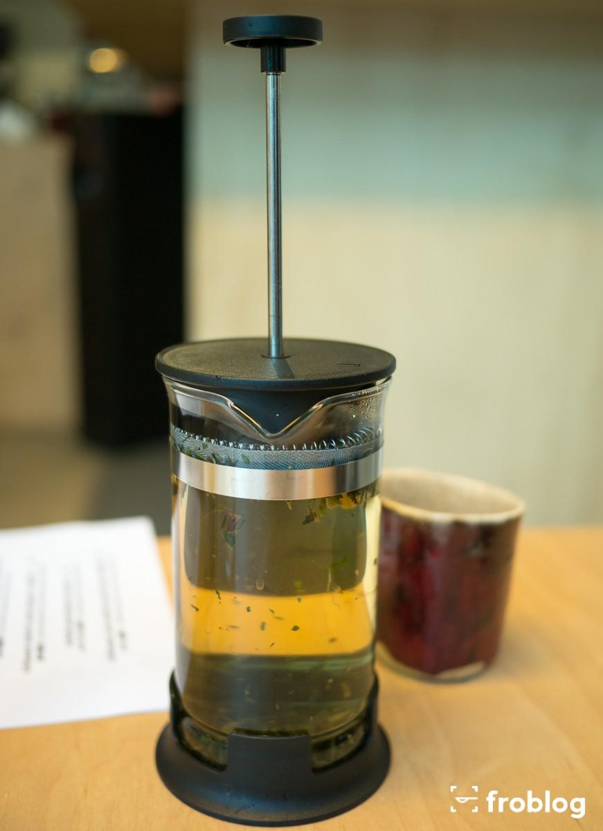 sato-gotuje-herbata-krzemionkowa