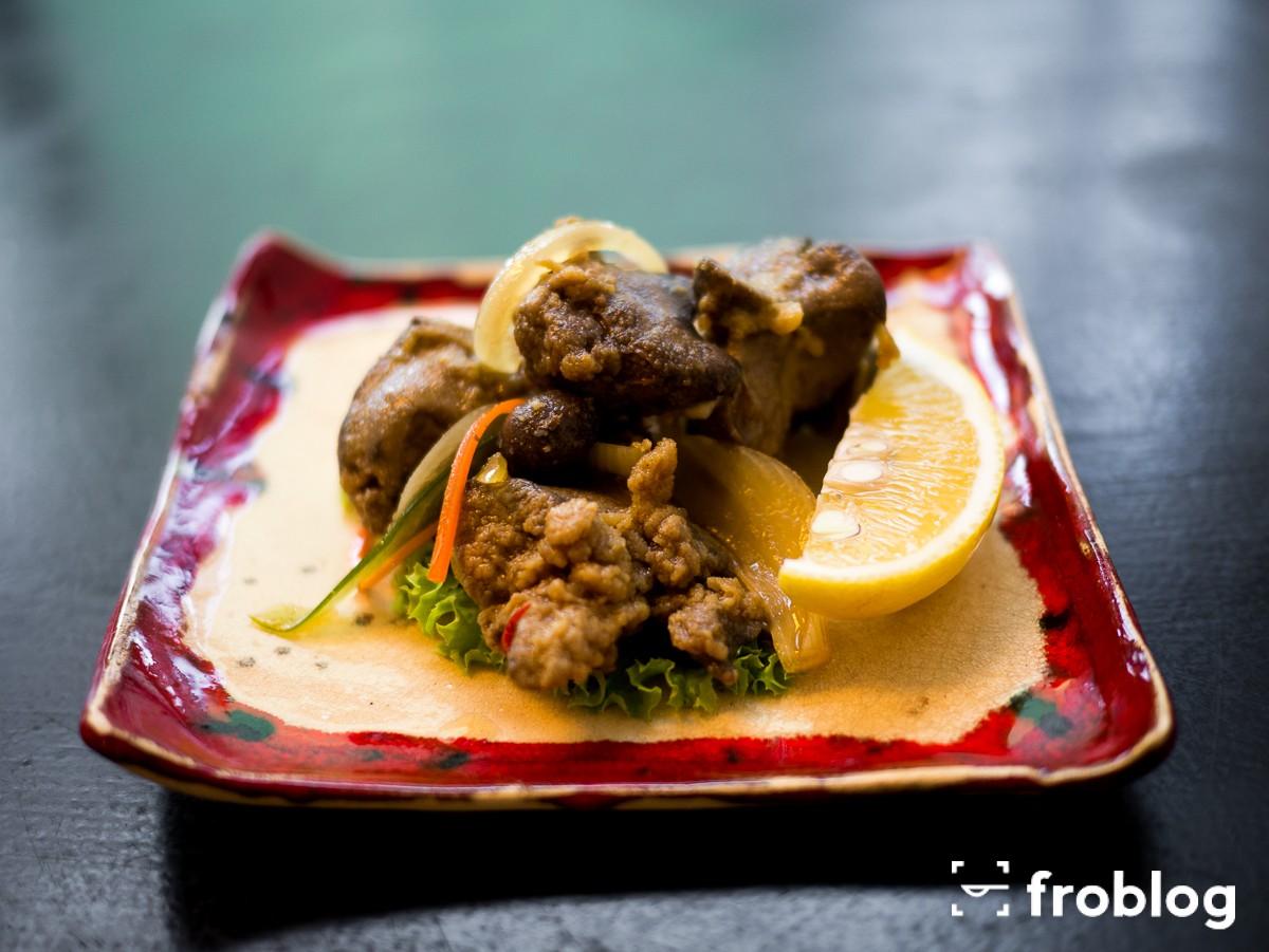 sato gotuje kurza-watrobka-w-sosie-slodko-kwasnym