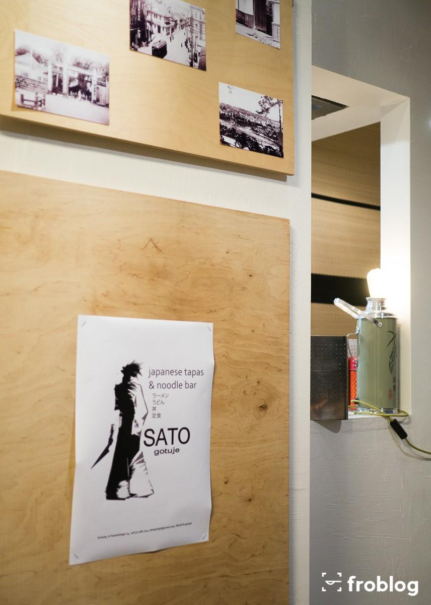 sato-gotuje-sala
