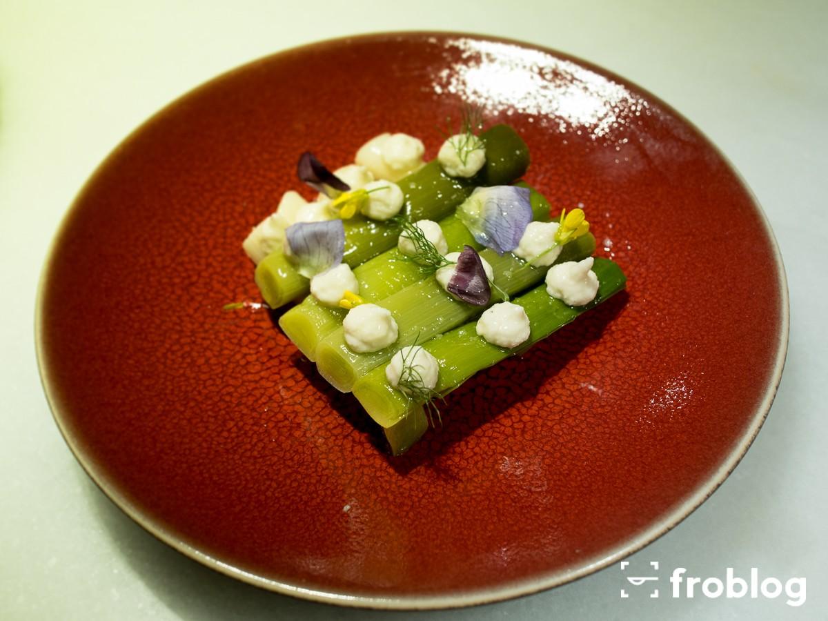 Celeri Pory