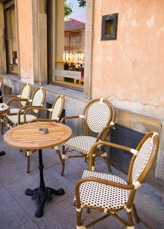 Cafe_Baguette_Krzeselka