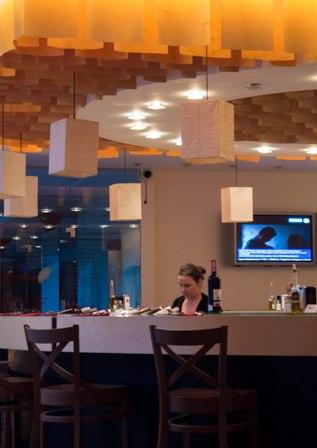 Restauracja_Espana_Bar